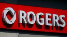 Rogers Communications misses Wall Street quarterly estimates