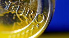 Wie die EZB den jüngsten Euro-Kursrutsch auslöste – und was gut daran ist