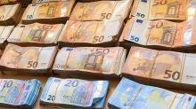 Schätzer: Milliarden an Steuereinnahmen fehlen