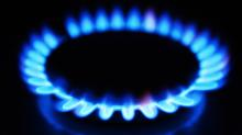 PM can't guarantee gas prices will halve