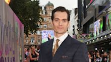 Henry Cavill sorry for controversial flirting comments