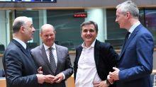 Países da UE fecham acordo para reduzir risco bancário