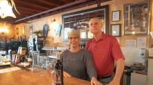 Wild Women Winery of Denver is OnDeck's Small Business of the Month