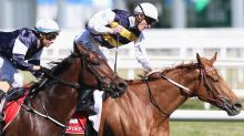 Rates on hold on Melbourne Cup day