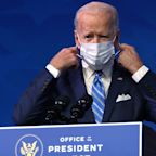 How Biden's new COVID-19 vaccination plan could turn the tide of the pandemic