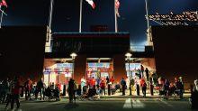 Philadelphia's Phandemic Krew won't let a baseball season pass without cheering on their team