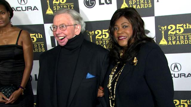 Roger Ebert Pass Away at Age 70