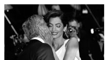 Is Having Twin Babies, Like George and Amal, the New Thing?