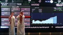 Here Are the Stocks and ETF to Watch After Shock Saudi Arrests