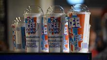 Icee leaves California, brings HQ to Middle Tennessee