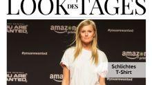 Toni Garrn: Das schafft nur ein Topmodel
