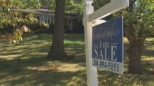 Housing demand sees biggest drop in more than 2 years