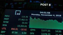 Top Biotech Stocks for Q4 2020
