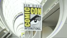 San Diego Comic-Con goes digital in the age of coronavirus
