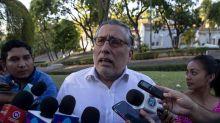 La OEA acepta a Ortega el plazo de 90 días para liberar a los opositores en Nicaragua