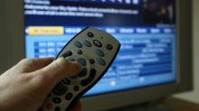 Sky subscribers' fury as new customers get free TVs