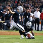 Winds of Change: With Tavecchio's Early Success, Seabass Questions Arise