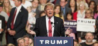 NYT: Immobiliare Trump discriminò afroamericani