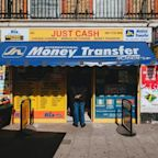 MoneyGram Shares Jump 50% As Western Union Reportedly Looks For Acquisition