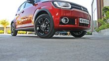 Is this India's most underrated Maruti?