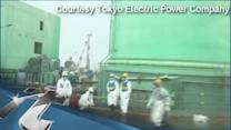 Disaster & Accident Breaking News: Japan Nuclear Plant Likely Contaminating Sea