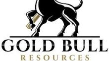 Gold Bull Resources Corp. Closes Acquisition of Big Balds Gold Project in the Carlin Trend, Nevada