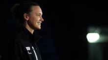 Nat Medhurst bears battle scars but leaves netball an important off-court legacy