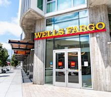 How Much Will Wells Fargo Cut Its Dividend in the Third Quarter?