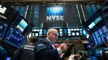 Wall Street cierra eufórica con las tecnológicas