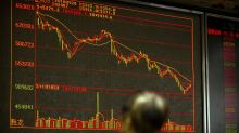 Asian shares rebound on strong US economic data