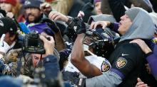 How NFL sponsor Bud Light took advantage of an NFL beer fine