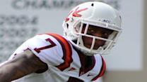 HokieHaven.com: Davis Talks Offense Struggles
