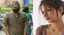 Sushant Case: Samual Miranda makes big revelation on Sushant family & Rhea