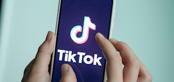 Safety concerns grow over TikTok's younger users