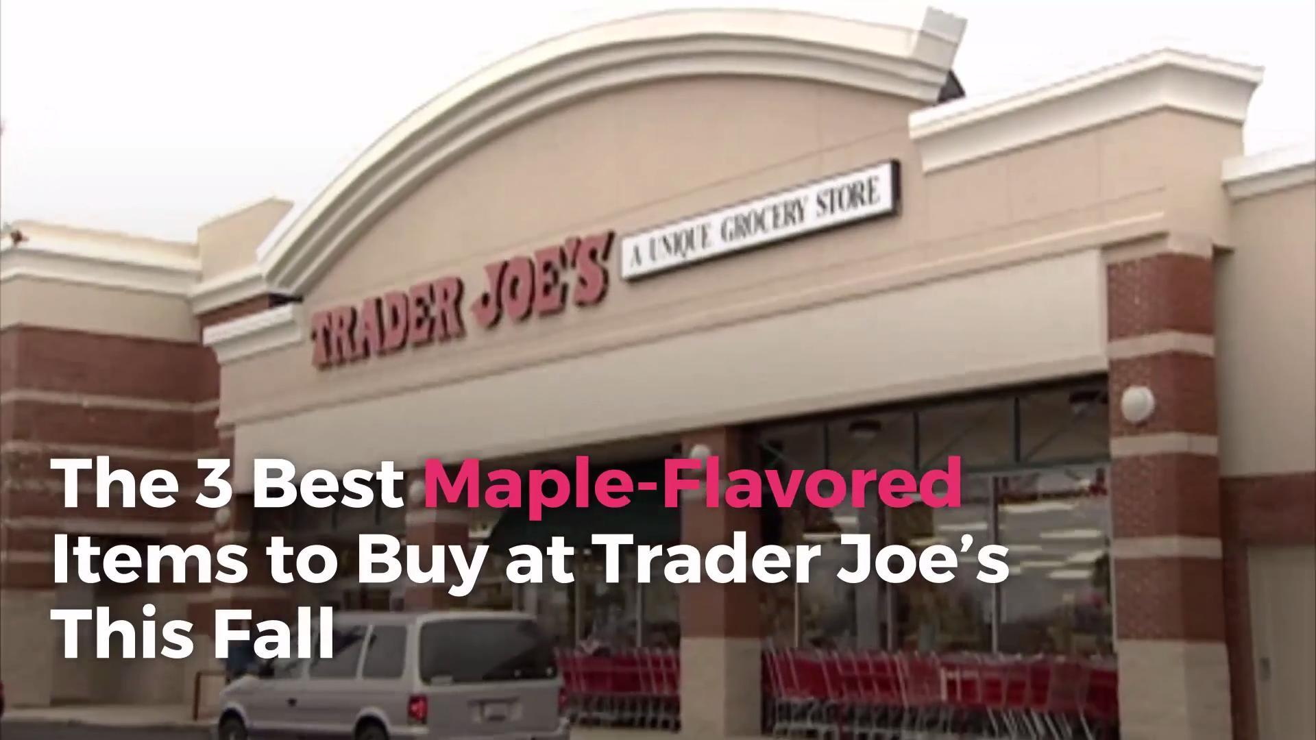 Trader joe s is eliminating these toxic chemicals from its for Joe s bain industrial organization