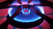 Centrica Sinks to 14-Year Low as May Plans Energy Cap Law