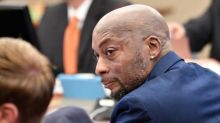 Monsanto 'bullied scientists' and hid weedkiller cancer risk, lawyer tells court