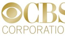 CBS Corporation Reports First Quarter 2019 Results