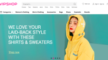 3 Reasons Vipshop Holdings Stock Keeps Hitting New Lows