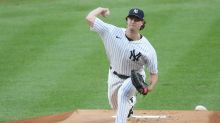 New York Yankees vs. Boston Red Sox: Gerrit Cole vs. Colten Brewer