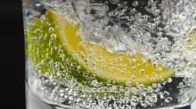 Cheers to Easyjet Passengers Guzzling Fancy G&T's