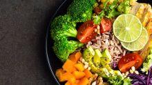 台灣大熱 211 餐盤減肥法 醫生親證 6 個月減 44 磅