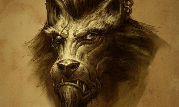 Ask a Faction Leader: Genn Greymane redux
