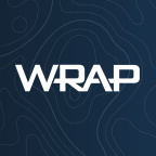 WRAP Appoints Tom Smith as Chief Executive Officer