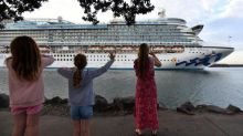 Australia's cruise ship ban is set to expire – but it won't all be smooth sailing