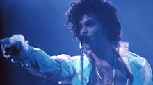 No Charges Will Be Filed Over Prince's Death By Counterfeit Vicodin