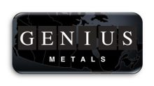 Genius Metals Begins VTEM Survey on A-Lake (Cu-Sn-Zn) Property in New Brunswick and provides update on Quebec and Nova Scotia projects