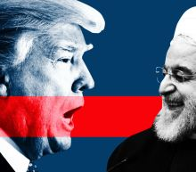 Iran Demands a $15 Billion Credit Before Resuming Talks With Trump and EU