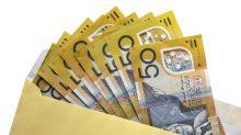 5 ways to supersize your tax refund
