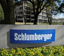 Schlumberger, Subsea 7 in talks to form oil services joint venture